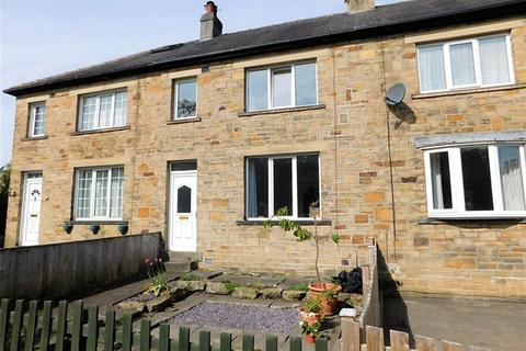 3 bedroom terraced house for sale - Bromley Road, Shipley