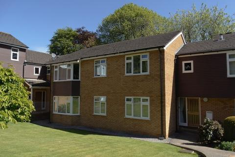 2 bedroom apartment for sale - Ebberston Road West, Colwyn Bay