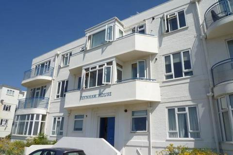 2 bedroom flat to rent - Teynham House, Marine Drive, Saltdean