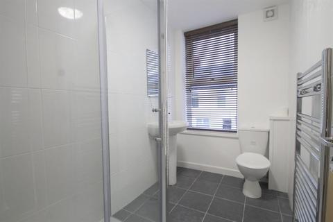 7 bedroom house to rent - May Street, Cathays, Cardiff