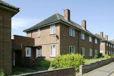 2 bedroom apartment for sale - Lakenham Road, Norwich