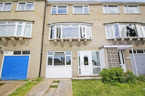 1 bedroom apartment to rent - Madeira Avenue, Bromley