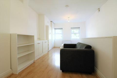 Studio to rent - Bethnal Green E2