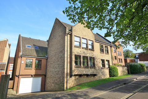 3 bedroom apartment to rent - Dukes Court, Wellington Lane, Norwich