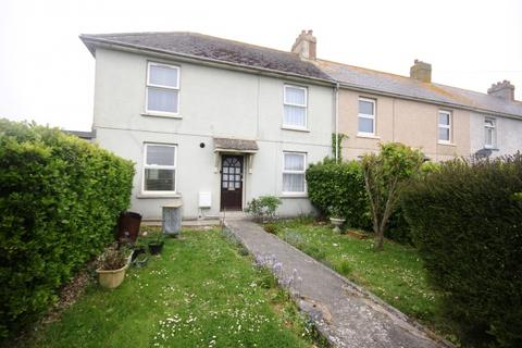 3 bedroom house for sale - Padstow