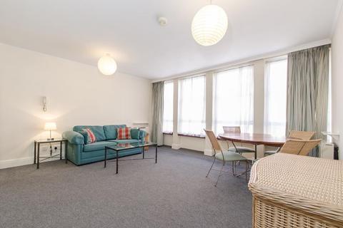 Studio to rent - Emanuel House , Westminster