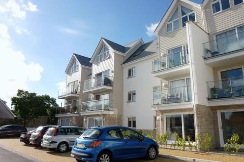 2 bedroom apartment to rent - Alexandra Road, St. Austell