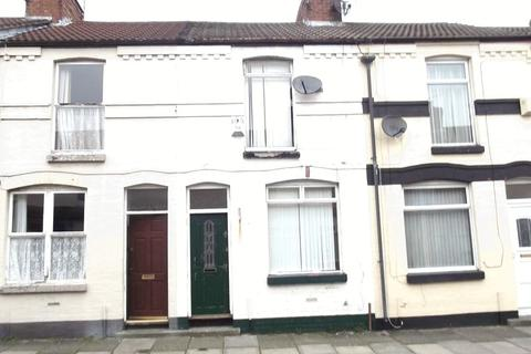 2 bedroom terraced house to rent - Kingswood Avenue, Walton, Liverpool
