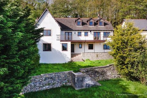5 bedroom detached house for sale - City, Near Cowbridge, Vale of Glamorgan, CF71 7RW
