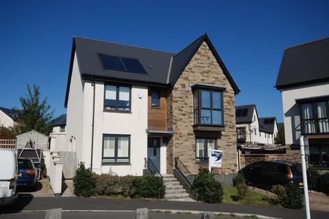 Property For Sale Derriford Plymouth