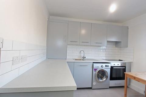1 bedroom flat to rent - Pemberton Road, Haringay N8