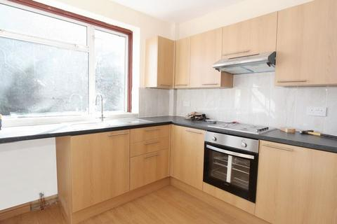 1 bedroom flat to rent - The Ride,  Enfield EN3