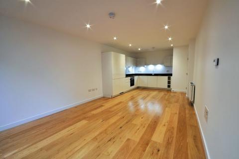 1 bedroom flat - 1 Bed Flat in Luxury Development, Hanwell, Southall UB2