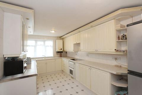 4 bedroom house to rent - Laurel View, North Finchley N12