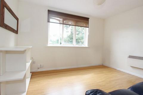 1 bedroom flat to rent - Isabella Close, Southgate N14
