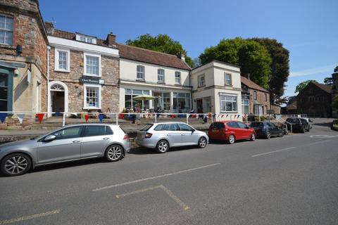 3 bedroom flat to rent - South Parade, Chew Magna, Bristol