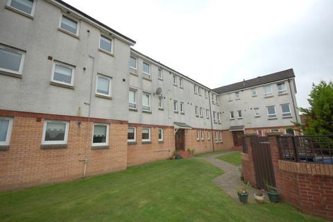 2 bedroom flat to rent - Miller Street, Dumbarton G82 2JE
