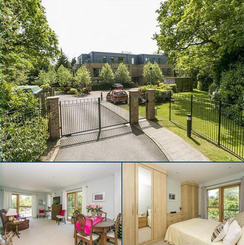 2 bedroom apartment for sale - Pembury Road, Tunbridge Wells