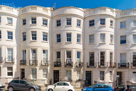 2 bedroom flat for sale - Lansdowne Place, Hove, BN3