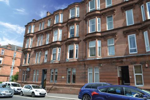1 bedroom flat for sale - Minard Road , Flat 0/2, Shawlands, Glasgow , G41 2HW