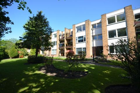 2 bedroom flat for sale - Rowan Road, Flat 0/2, Dumbreck, Glasgow, G41 5DJ