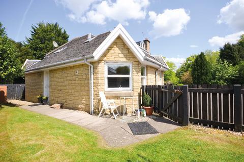 1 bedroom flat for sale - Langside Drive, Flat 1, Newlands, Glasgow, G43 2ST