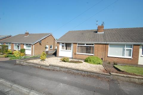 2 bedroom bungalow for sale - Livesey Hall Close, Blackburn