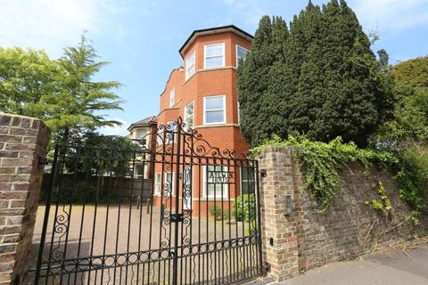 1 bedroom flat to rent - Dyke Road Avenue, Brighton