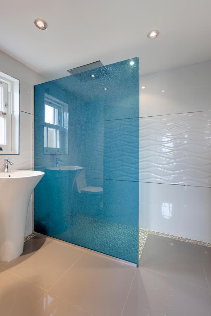 Bedroom 7 En Suite