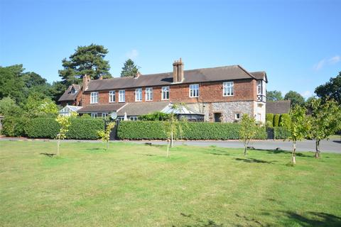5 bedroom country house for sale - Hogscross Lane, Chipstead, Coulsdon