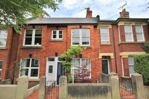 2 bedroom flat for sale - Hartington Terrace