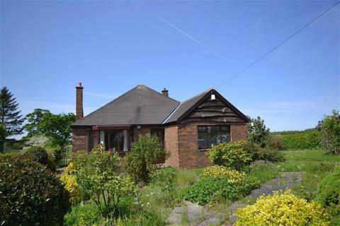 3 bedroom detached bungalow for sale - Swillington Lane, Swillington, Leeds, LS26