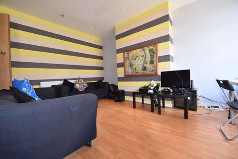 3 bedroom house to rent - 3 Stanmore View