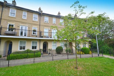 4 bedroom townhouse for sale - Windley Tye, Chelmsford, CM1 2GR