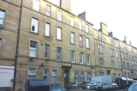 1 bedroom house to rent - Wardlaw Street, ,