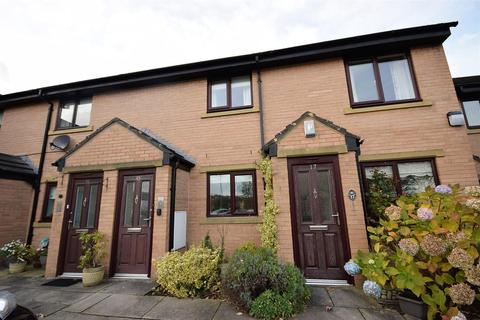 2 bedroom apartment for sale - May Tree Close, Clayton, Bradford