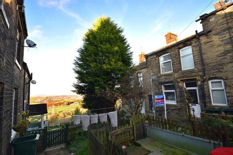 1 bedroom house for sale - Peel Street, Queensbury, Bradford