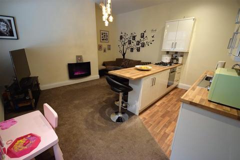 3 bedroom terraced house for sale - Cardigan Street, Queensbury, Bradford