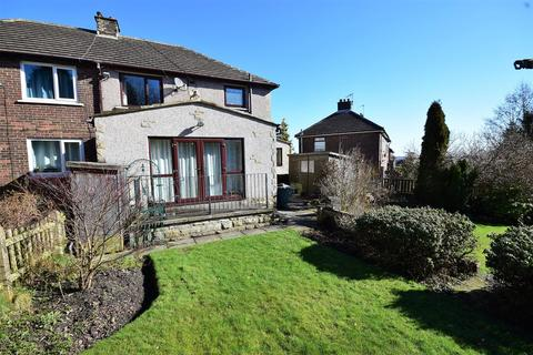 3 bedroom house for sale - Thornaby Drive, Clayton, Bradford