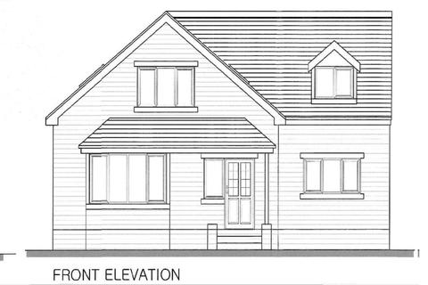 3 bedroom detached house for sale - West Lane, Thornton, Bradford