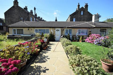 2 bedroom semi-detached bungalow for sale - Bartle Square, Bradford