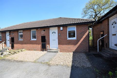 1 bedroom semi-detached bungalow for sale - Duchywood, Bradford