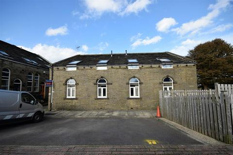 1 bedroom house for sale - Baptist Fold, Queensbury, Bradford