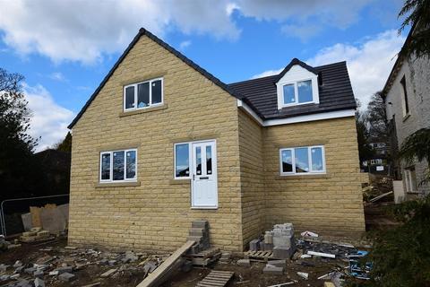 3 bedroom detached house for sale - West Ville, Thornton, Bradford