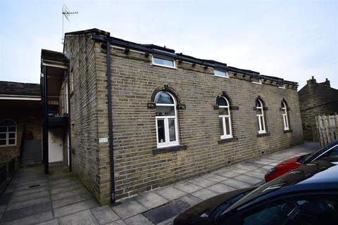 1 bedroom apartment for sale - Baptist Fold, Queensbury, Bradford