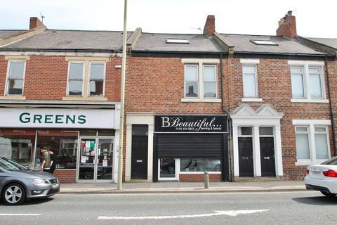 3 bedroom maisonette to rent - Boldon Lane, South Shields