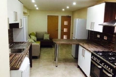 12 bedroom house to rent - Hubert Road, Selly Oak, Birmingham, West Midlands, B29