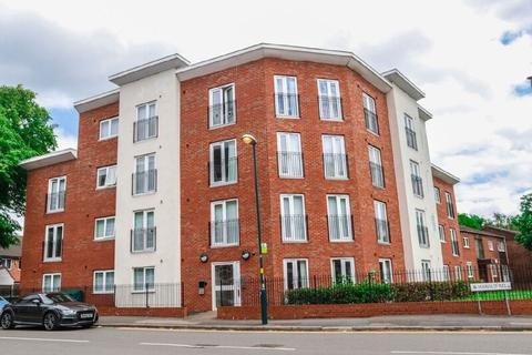 1 bedroom house share to rent - Flat 23 Bywater House, Edgbaston, West Midlands, B16