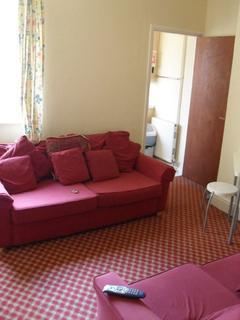 4 bedroom house share to rent - Harold Road, Edgbaston, West Midlands, B16