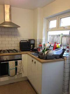 4 bedroom house share to rent - City Road, Beeston, Nottinghamshire, NG9